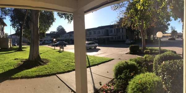 FOR RENT - 136 W Alvin Drive, Salinas, CA 93906
